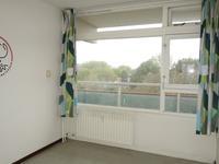 Texelhof 99 in Haarlem 2036 KD