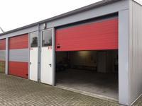 Kelvinstraat 26 12 in Harlingen 8861 ND