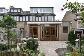 Brederolaan 24 in Uithoorn 1422 HM