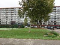Texelhof 127 in Haarlem 2036 KD