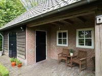 Diessenseweg 72 in Hilvarenbeek 5081 AL