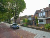 Heiweg 123 in Nijmegen 6533 PA