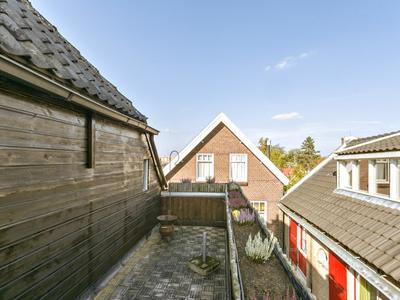 Voorstraat 78 in Lekkerkerk 2941 EW