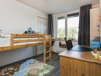 Adjudantstraat 11 in Huissen 6852 PG