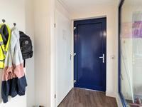 Nispensestraat 6 in Roosendaal 4701 CW