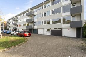 Breitnerlaan 4 A in Roosendaal 4703 JN
