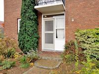 Pater Petersstraat 2 in Steyl 5935 AW