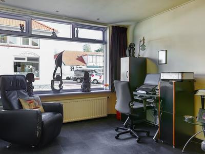 Grijpensteinstraat 47 in Alphen Aan Den Rijn 2405 GM