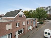 Hemelrijksestraat 73 in Helmond 5701 LE