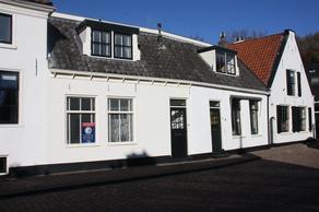 Kerkstraat 6 in Nederhorst Den Berg 1394 CX