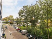 Frederik Van Eedenplaats 55 in Capelle Aan Den IJssel 2902 VB
