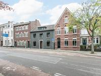 Klompstraat 29 in Heerlen 6411 KR
