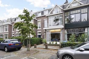 Oranjelaan 46 in Rijswijk 2281 GE
