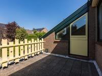 Koperwiekdreef 4 in Bleiswijk 2665 VE