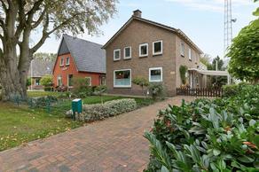 Van Roijensweg 15 in Bergentheim 7691 BP