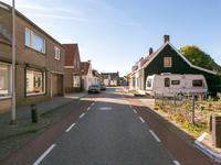 Ooststraat 34 in Kapelle 4421 EC