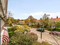 Pasteurlaan 24 in Eindhoven 5644 JD