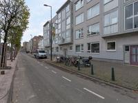 Schiedamseweg 220 B in Rotterdam 3025 AN