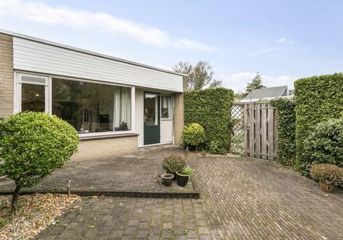 Gebr. Conijnstraat 55 in Purmerend 1444 HM