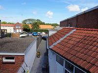 Schoolstraat 7 E in Oostburg 4501 JN