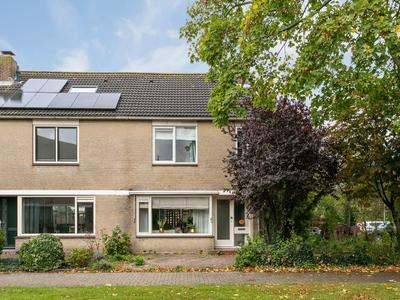 E. Doetshof 41 in Purmerend 1444 HJ