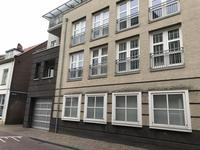 Damstraat 24 in Tiel 4001 KZ