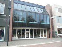 Hoofdstraat 84 - 86 in Hoogeveen 7901 JT