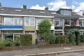 Halleylaan 7 in Bilthoven 3721 TH