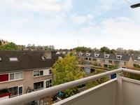 Plutolaan 28 in Groningen 9742 GR