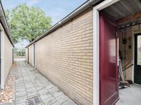 Cederstraat 6 in Waalwijk 5143 AN