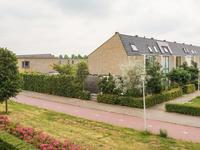 Rivierenstraat 168 in Berkel En Rodenrijs 2652 CK
