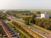 Prins Clausplein 21 in Leeuwarden 8935 DA