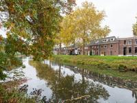 Graaf Ottosingel 161 A in Zutphen 7201 BC