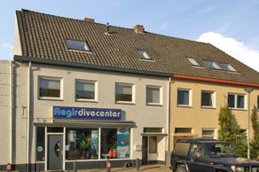 Havenstraat 34 A in Stein 6171 EE