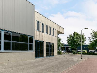 Azieweg 6 in Assen 9407 TG