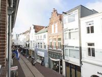 Schoenmakersstraat 22 in Roermond 6041 EZ