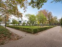 Thomas Van Diessenstraat 1 27 in Goirle 5051 RJ