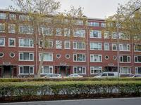 Pleinweg 95 A in Rotterdam 3081 JH