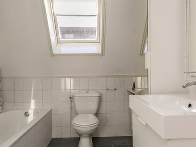 Wylde Seringhof 28 in Stiens 9051 SK