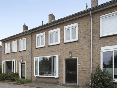Philips De Goedestraat 31 in 'S-Hertogenbosch 5216 AE