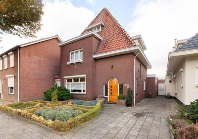 Kerkstraat 78 in Weert 6006 KR