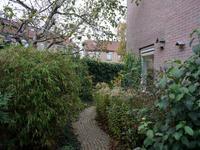 Korenmolen 125 in Hoorn 1622 JH