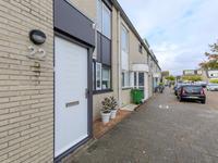 Anna Teding Van Berkhoutstraat 22 in Leiden 2331 NR