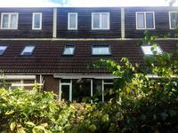 Eindhovenstraat 18 in Almere 1324 ZC