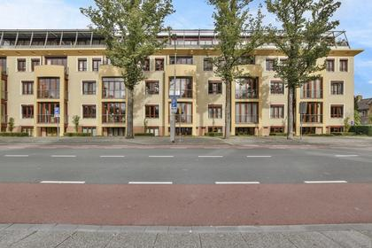 Rembrandtweg 194 B in Amstelveen 1181 GZ