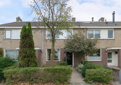 Heemskerklaan 26 in Hillegom 2181 XR