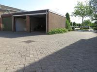Jan Van Scorellaan 31 C in Heerhugowaard 1701 VA