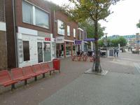 Korte Molenstraat 17 C in Cuijk 5431 DT