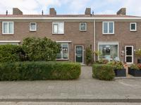 Thorbeckekade 24 in Purmerend 1441 KR