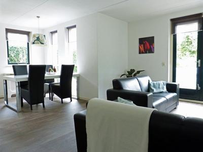 Groene Heuvels 106 in Ewijk 6644 KZ